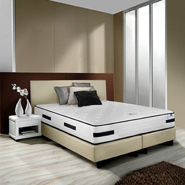 เตียงนอนขนาด 5 ฟุต