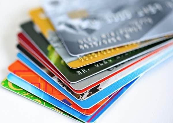 สมัครบัตรเครดิตธนาคารไหนดี